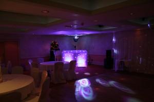 Coventry-Wedding-DJ
