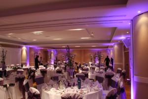 Coventry-Wedding-Lighting