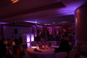 Coventry-wedding-disco
