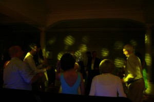 Luton-Hoo-Wedding