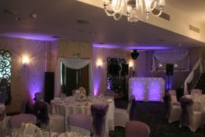 Pinewood-Wedding-Disco