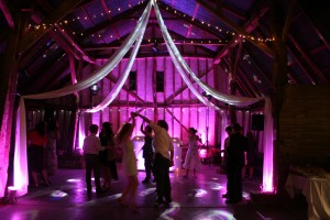 Wedding-DJ-In-Suffolk