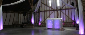 Wedding-DJ-Norfolk