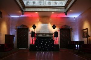 Northcote-House-Wedding-DJ