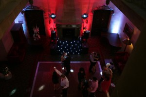 Northcote-House-Wedding-Disco