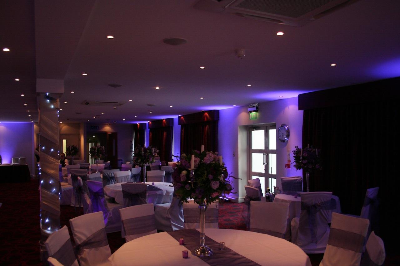 Walton-Hall-Wedding-Disco