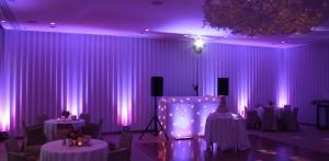 Ascot-Wedding-DJ