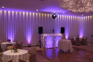 Ascot-Wedding-Disco
