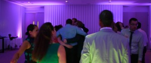 Ascot-Wedding-Lighting