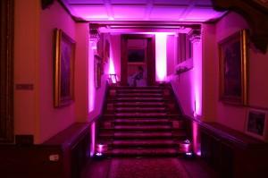 Mansion-House-Disco