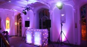 Missenden-Abbey-Wedding