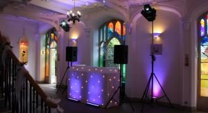Missenden-Wedding-Disco