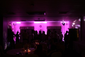 Parkside-Hotel-Wedding-Disco