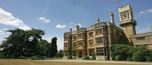 The-Mansion-House-Old-Warden