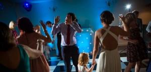 Warwick-Wedding-Disco
