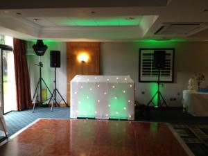 Wedding-DJ-Cambridge
