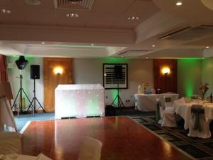 Wedding-Disco-Cambridge