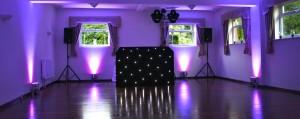 Catthorpe-Wedding-DJ