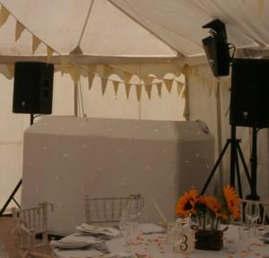Civil-Wedding-DJ
