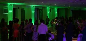 Green-Wedding-Lighting