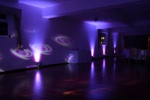 Leicester-Wedding-Lighting