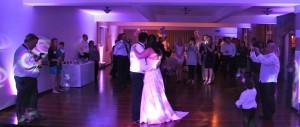 Leicestershire-Wedding-DJ