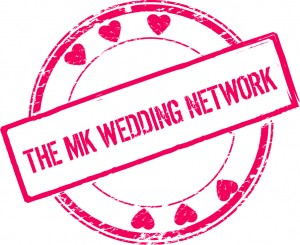MK Wedding Network Stamp of Approval