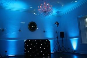 Bisham-Wedding-DJ