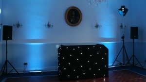 Bisham-Wedding-Disco