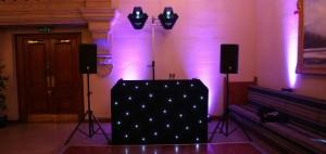 Heythorp-Wedding-Disco
