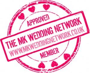 MK Wedding Network Stamp of Approval_web Address (2)