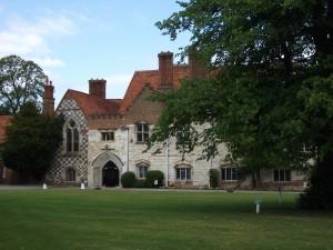 bisham-abbey