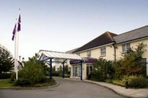 Cameo-Hotel-Copdock