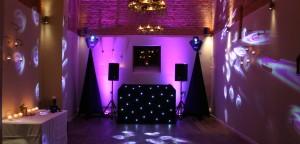 Dodmoor-House-Wedding-DJ