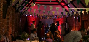 Eversholt-Wedding-DJ