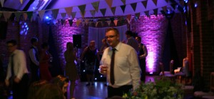 Eversholt-Wedding-Disco