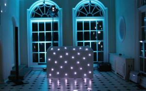Hunton-Park-Wedding-Disco