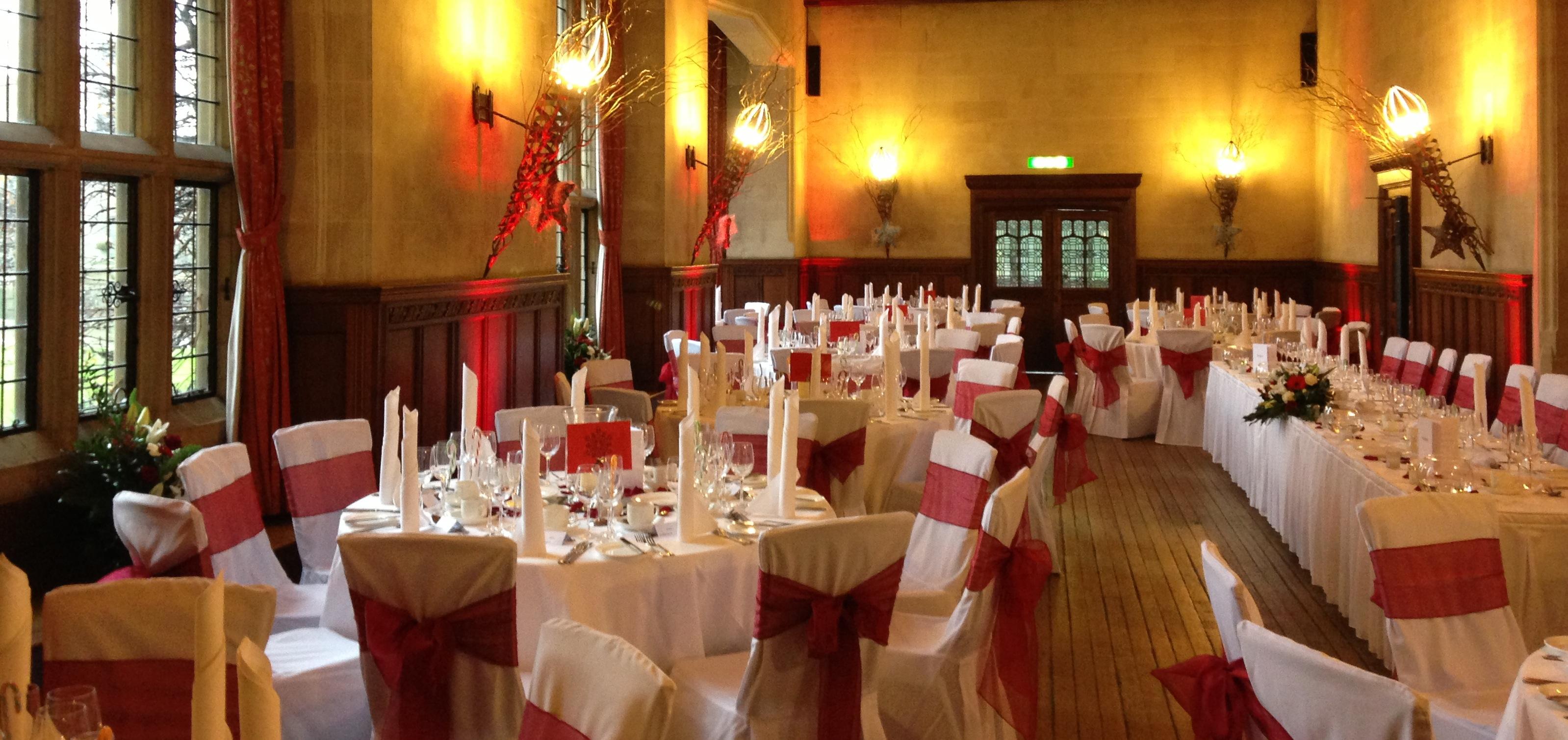 Kings Lynn Town Hall Wedding Fayre Tbrb Info