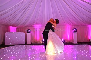 Wedding DJ Cambridgeshire
