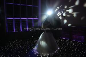 Wedding Disco London