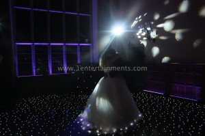 Wedding Disco Northamptonshire