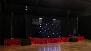 Northants Wedding DJ
