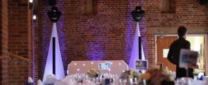 Wedding DJ In London