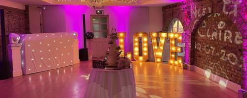 Friern-Manor-Wedding-DJ