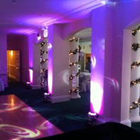 Wedding-Disco-With-Mood-Lighting
