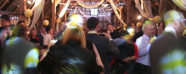 Suffolk-Wedding-DJ