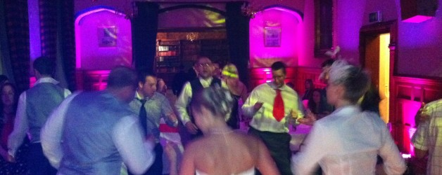 Aldermaston-Wedding-Disco
