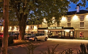 Bull Hotel Gerrards Cross
