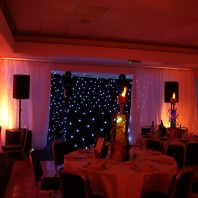 Corporate Disco 19th April 2012