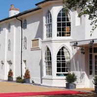 Warwick-House